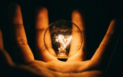 Assessment e valutazione dell'efficacia delle risorse interne