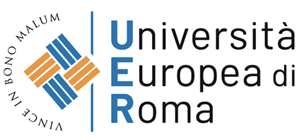 Logo Università Europea new